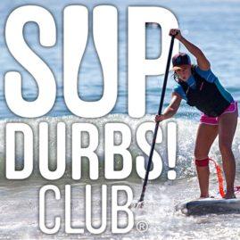 SUP-Durbs-Club-Square
