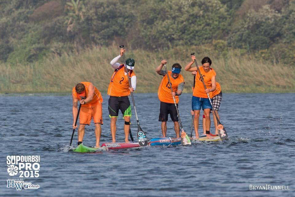 sup-durbs-pro-race-la-mercy-lagoon