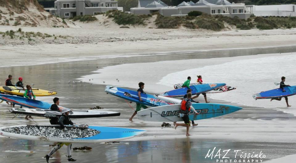 mariners-wharf-sup-challenge