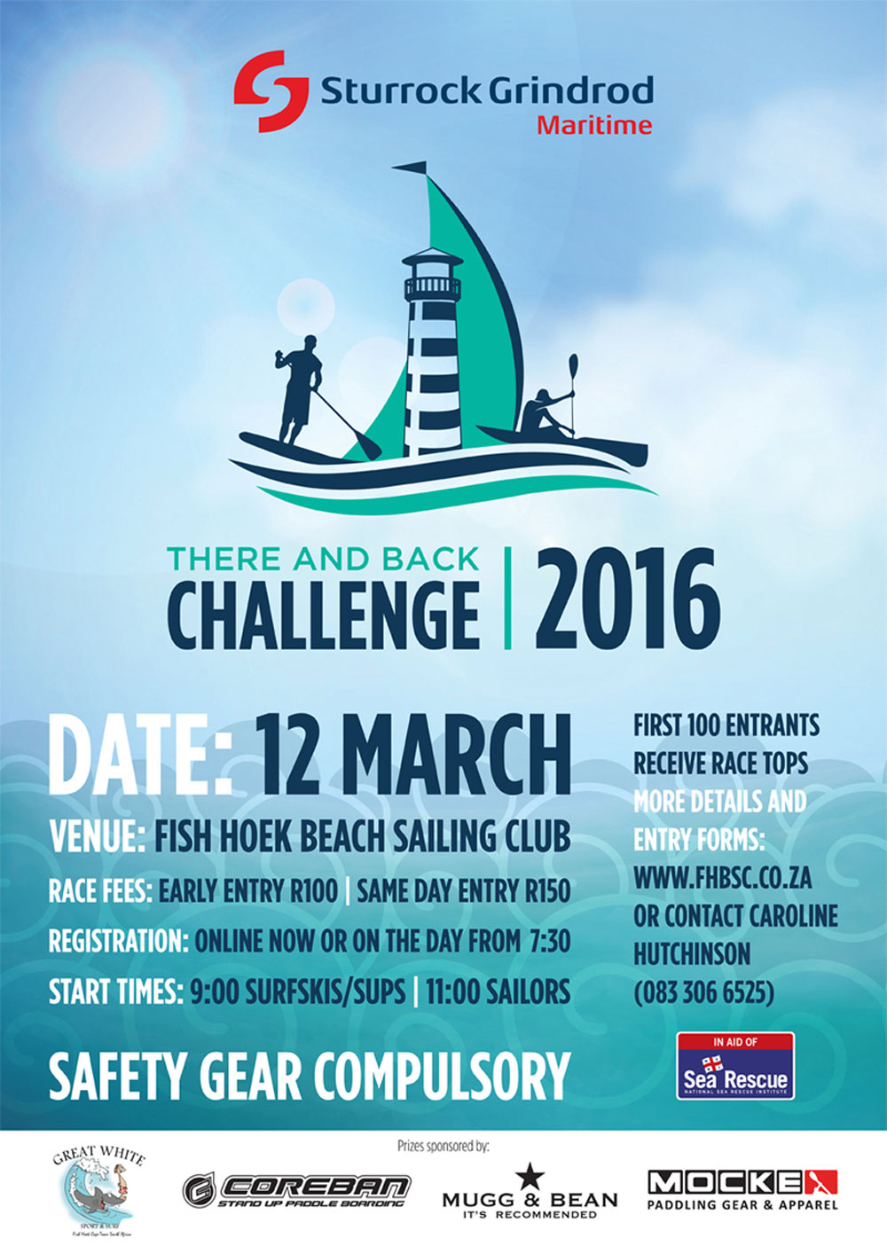 THERE-AND-BACK-CHALLENGE-2016-SUP-RACE