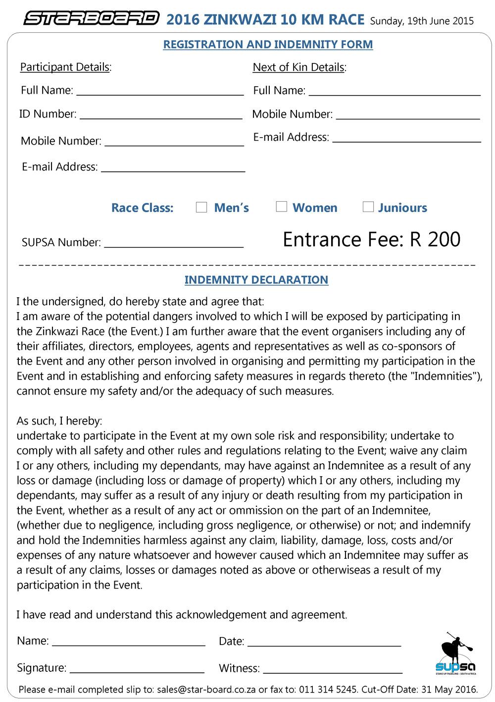 Zinkwazi-Race-2016-Entry-form