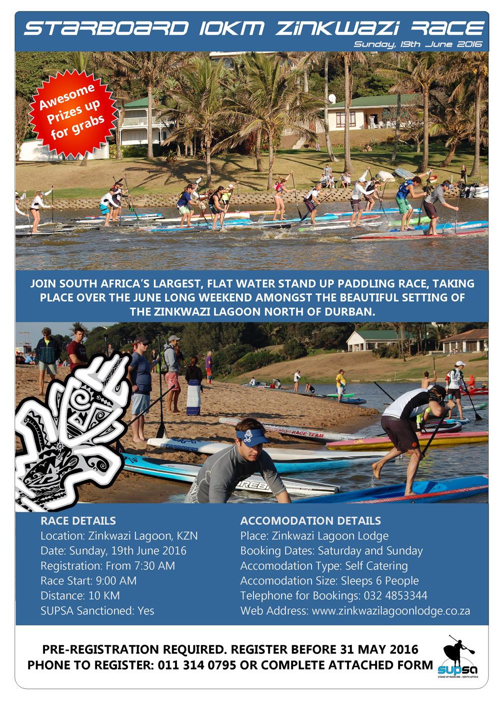 Zinkwazi-Race-2016-Info-form