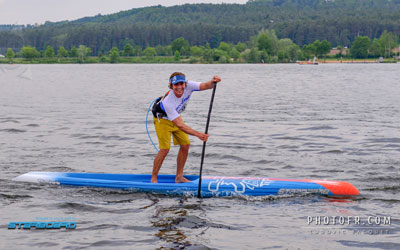 chris-couve-rsa-mens-sup-race-team