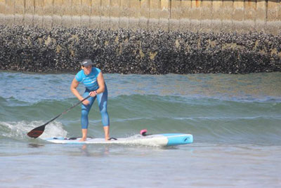 jackie-de-billot-rsa-womens-sup-race-team