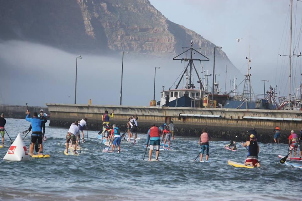 mistral-mariners-wharf-sup-challenge