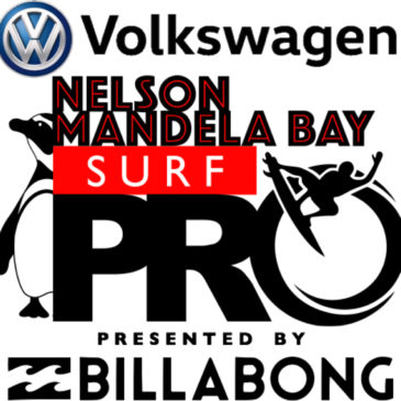 Volkswagen Nelson Mandela Surf Pro – 5km SUP Race Entry Form
