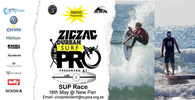 City-Surf-Series--Enter-The-Zigzag-Durban-Surf-Pro-SUP-Race